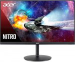 Игровой монитор Acer Nitro XF252QXbmiiprzx