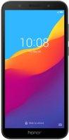 Смартфон Honor 7S Black (DRA-LX5)