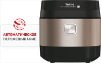Мультиварка с авто перемешиванием и индукционным нагревом Tefal RK905A32