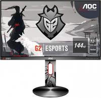Игровой монитор AOC