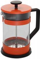 Заварочный чайник Axon C-110, 0,6 л