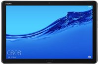 Планшет Huawei MediaPad M5 Lite BAH2-L09 64GB Grey