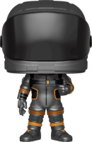 FUNKO POP! VINYL: NYCC EXC: GAMES: FORTNITE: DARK VOYAGER (40946IE)