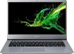 Ультрабук Acer Swift 3 SF314-58-51NK (NX.HPMER.005)
