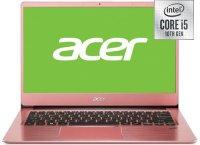 Ультрабук Acer Swift 3 SF314-58-57J2 (NX.HPSER.002)