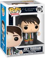 Фигурка Funko POP! Vinyl: Friends W2: Joey in Chandler's Clothes (32745) фото