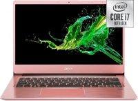 Ультрабук Acer Swift 3 SF314-58-72VM (NX.HPSER.004)