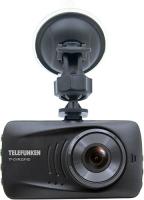 Автомобильный видеорегистратор Telefunken