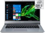 Ультрабук Acer Swift 3 SF314-58G-57N7 (NX.HPKER.006)