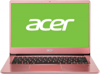 ACER SWIFT 3 SF314-58G-738H (NX.HPUER.004)