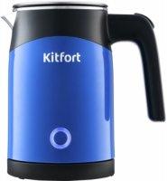 Электрочайник Kitfort КТ-639-2