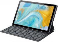 Чехол для планшета Huawei Smart Magnetic M6 Keyboard Grey (55031083) фото