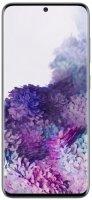 Смартфон Samsung Galaxy S20 Gray (SM-G980F/DS)