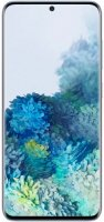 Смартфон Samsung Galaxy S20 Light Blue (SM-G980F/DS)