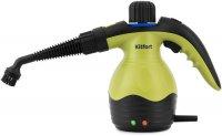 Паровой очиститель Kitfort КТ-950
