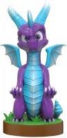 Фигурка Exquisite Gaming Cable Guy Spyro: Ice Spyro (CGCRSP300147)