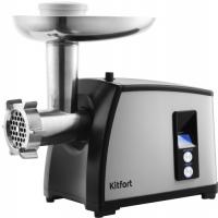 Электромясорубка Kitfort