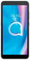 Смартфон Alcatel 1B (2020) Prime Black (5002D)