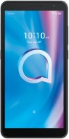 Смартфон Alcatel 1A (2020) Prime Black (5002F)