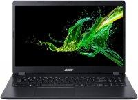 "Ноутбук Acer Aspire 3 A315-42-R9G7 (NX.HF9ER.006) (AMD Ryzen 3 3200U 2600Mhz/15.6""/1366x768/4GB/128GB SSD/DVD нет/AMD Radeon Vega 3/Wi-Fi/Bluetooth/Win 10)"