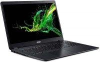 """Ноутбук Acer Aspire 3 A315-42-R3L9 (NX.HF9ER.020) (AMD Athlon 300U 2.4GHz/15.6""""/1920х1080/4GB/128GB SSD/AMD Radeon Vega 3/DVD нет/Wi-Fi/Bluetooth/Linux)"""