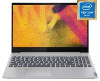 Ноутбук Lenovo IdeaPad S340-15IWL (81N800HRRK)
