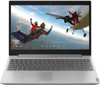 "Купить Ноутбук Lenovo, IdeaPad L340-15IWL (81LG00G9RK) (Intel Pentium Gold 5405U 2.3GHz/15.6""/1920х1080/8GB/1TB HDD/Intel UHD Graphics 610/DVD нет/Wi-Fi/Bluetooth/DOS)"