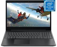 Ноутбук Lenovo IdeaPad L340-15IWL (81LG00G5RK)