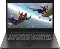 Ноутбук Lenovo IdeaPad L340-17API (81LY001QRK)