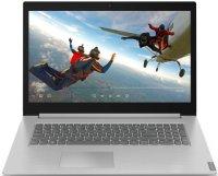 Ноутбук Lenovo IdeaPad L340-17API (81LY001RRK)