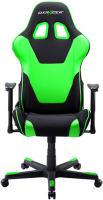 Игровое кресло DXRacer OH/FD101/NE фото
