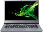 Ультрабук Acer Swift 3 SF314-58-527K (NX.HPMER.008)