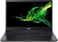 Ноутбук Acer Aspire A315-22-43CW