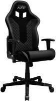 Игровое кресло DXRacer NEX EC/OK01/N фото
