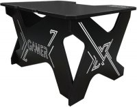 Компьютерный стол Generic Comfort Gamer Mini/DS/N