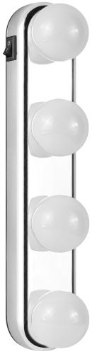 Все для дома Светодиодный Светильник Rombica Beauty (Dl-H013) Белый