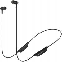 AUDIO-TECHNICA ATH-CLR100BT BLACK