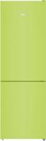 Холодильник Liebherr CNkw 4313-21 001