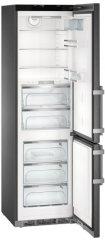 Все для дома Холодильник Liebherr CBNbs 4878-20 001 Спасск