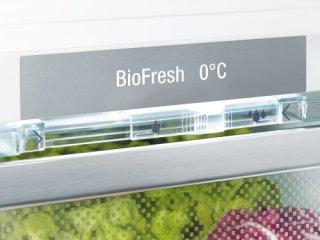Холодильник Liebherr CBNbs 4878-20 001