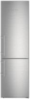 Холодильник Liebherr CBNef 4835-20 001