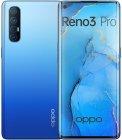 Смартфон OPPO Reno3 Pro Auroral Blue (CPH2009)