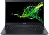 Ноутбук Acer Aspire A315-22-486A (NX.HE8ER.01Y)