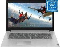 "Ноутбук Lenovo IdeaPad L340-15IWL (81LG00N4RU) (Intel Pentium 5405U 2300Mhz/15.6""/1920х1080/8GB/256GB SSD/DVD нет/Intel UHD Graphics 610/Wi-Fi/Bluetooth/Win 10 Home)"