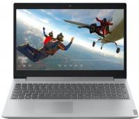 Купить Ноутбук Lenovo, IdeaPad L340-15IWL (81LG008ARK) (Intel Pentium Gold 5405U 2.3GHz/15.6''/1920x1080/4GB/500GB/Intel UHD Graphics 610/DVD нет/Wi-Fi/Bluetooth/FreeDOS)