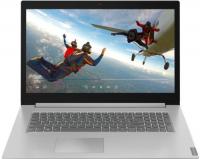 Купить Ноутбук Lenovo, IdeaPad L340-17IWL (81M0003KRK) (Intel Pentium 5405U 2300Mhz/17.3 /1920х1080/8GB/1TB/DVD нет/Intel UHD Graphics 610/Wi-Fi/Bluetooth/Free DOS)
