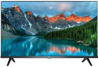 LED телевизор TCL L32S60A