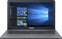 Ноутбук ASUS X540BA-GQ525T