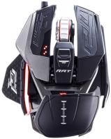Игровая мышь MAD CATZ R.A.T. Pro X3 Black фото