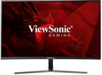 Игровой монитор ViewSonic VX2758-PC-MH